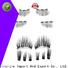 Liruijie Latest cheap eyelashes wholesale supply for round eyes