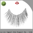 Liruijie New cheap eyelashes wholesale manufacturers for almond eyes