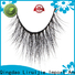 Liruijie High-quality best mink lashes wholesale factory for beginners