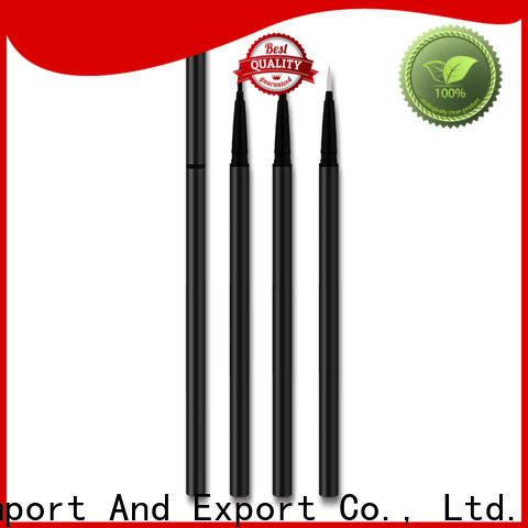 Liruijie Custom best drugstore black liquid eyeliner factory for sensitive eyes