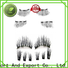 Top faux mink eyelash extensions suppliers company for small eyes