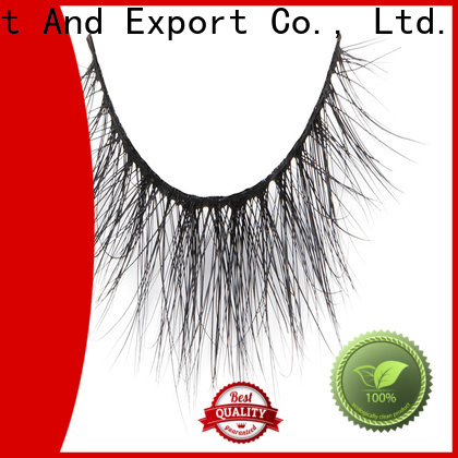 Liruijie eyelash mink lashes near me supply for beginners