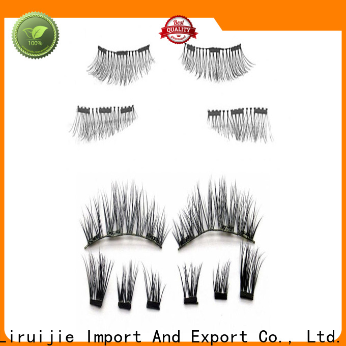 Top eyelash extension removal cost for business for round eyes