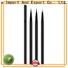Wholesale best thin eyeliner pen popular for business for small eyes