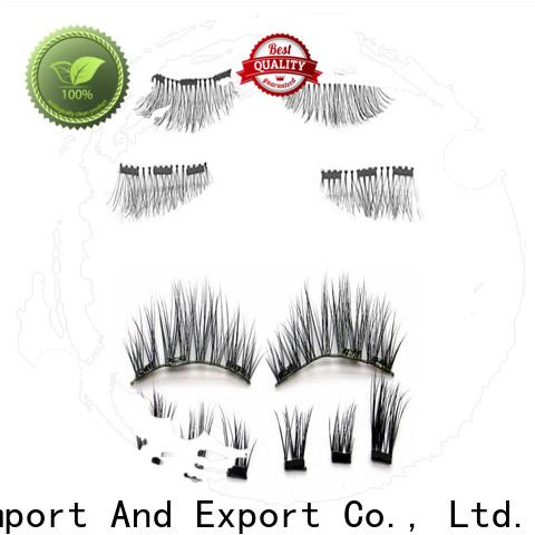 matte waterproof eyeliner & top eyelash extensions & best no smudge liquid eyeliner