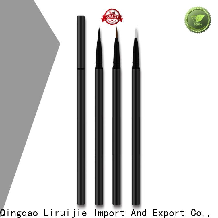 Liruijie Best top 10 waterproof eyeliners factory for sensitive eyes