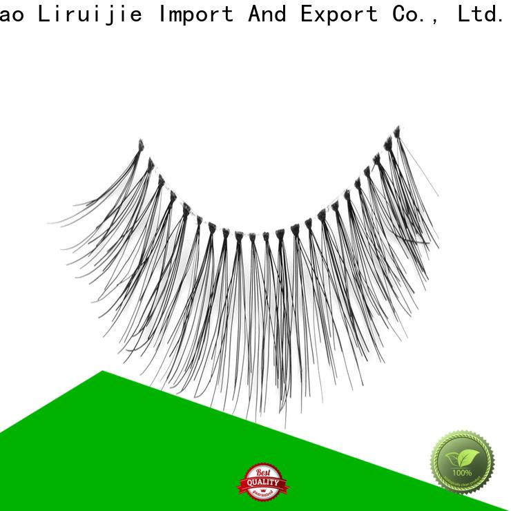 eyelash extensions price & blue eyelashes & eyelash technician supplies