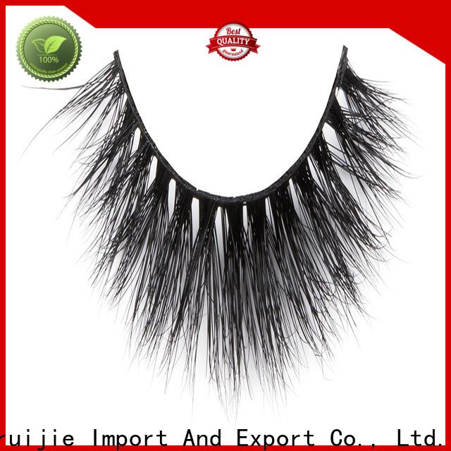 no smudge eyeliner & mink lashes salon & best eyelash curler for short eyelashes