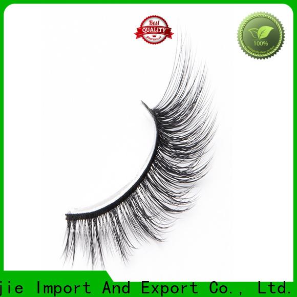 false lashes manufacturers & best eyelash curler 2020 & 100 human eyelashes