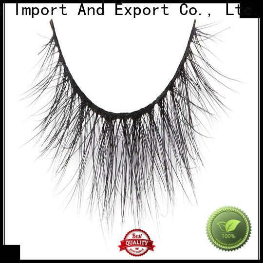 silk mink eyelashes & siberian mink lashes wholesale & japanese eyelash curler