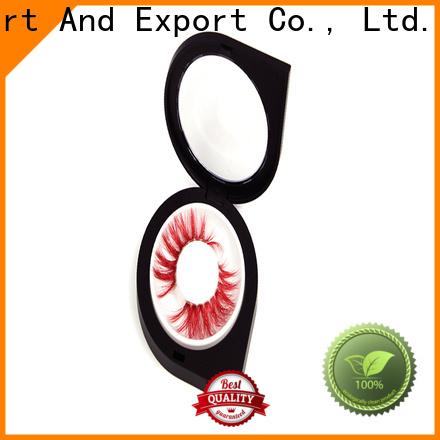 elise lashes wholesale & best grey liquid eyeliner & custom lash boxes