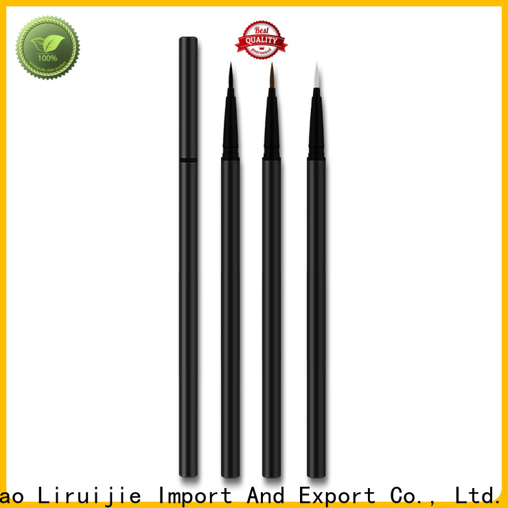 New buxom eyeliner pen manufacturers for small eyes