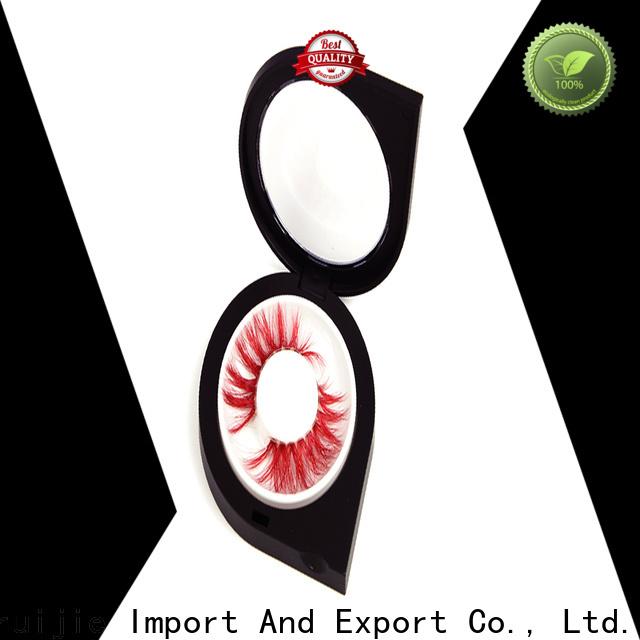 Best volume lashes wholesale magnetic company for magnetic eyelashes