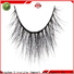 Best long mink eyelashes mink company for beginners