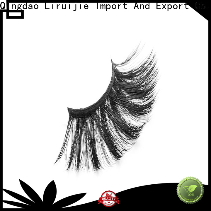 Top good cheap eyelashes lash factory for Asian eyes