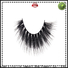 Liruijie High-quality synthetic silk lashes supply for Asian eyes