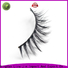 High-quality synthetic silk lashes costeffective for business for beginners