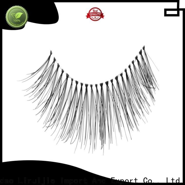 remy eyelashes wholesale & famous eyeliner & mink lash vendor list