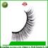 High-quality individual eyelashes wholesale fiber company for almond eyes
