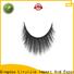 New false eyelashes wholesale faux supply for round eyes