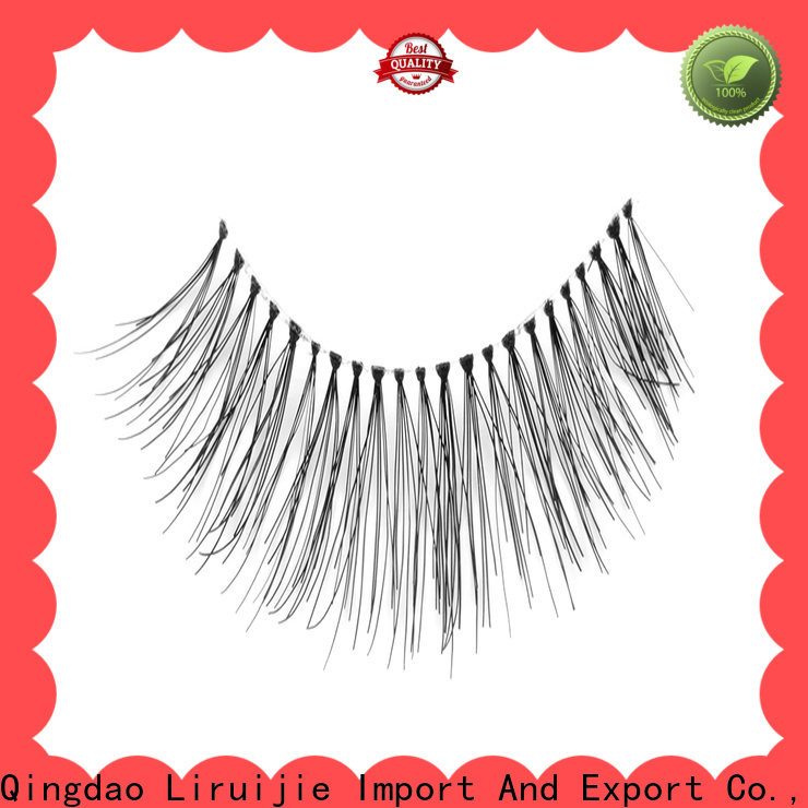 mink hair wholesale vendors & top rated eyelash extensions & lashes reading