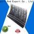 Wholesale volume lash supplies eyelash suppliers for straight lashes
