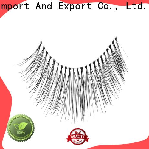 Liruijie Wholesale extreme false eyelashes supply for small eyes