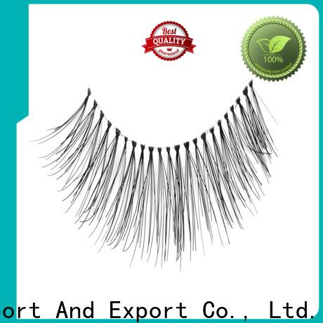 house of lashes glue & eyelash manufacturer private label & red liquid eyeliner