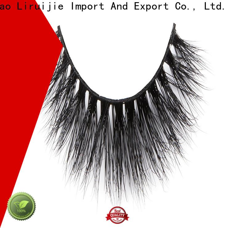 best fake lashes australia & mink fake eyelashes & magnetic mascara eyelashes