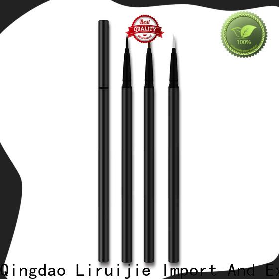 Liruijie eyeliner thin eyeliner pen company for beginners
