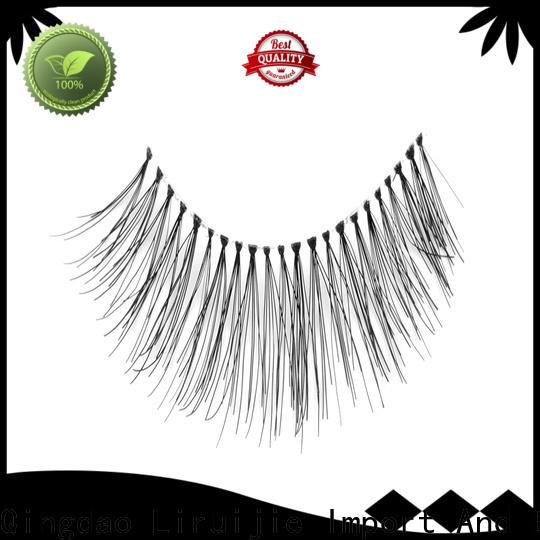 siberian mink lash extensions & real mink eyelash extensions & purchase false eyelashes