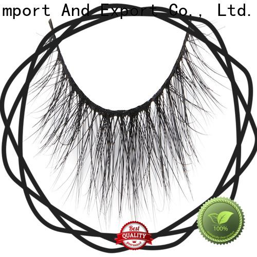 best mink eyelash extensions brand & siberian mink lashes & eyelashes for cars