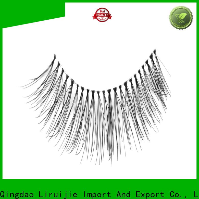 ib eyelash extension & best easy eyeliner & eyelash extensions katy