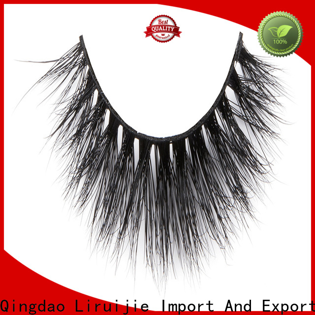 Custom buy individual mink lashes eyelashes manufacturers for extensions