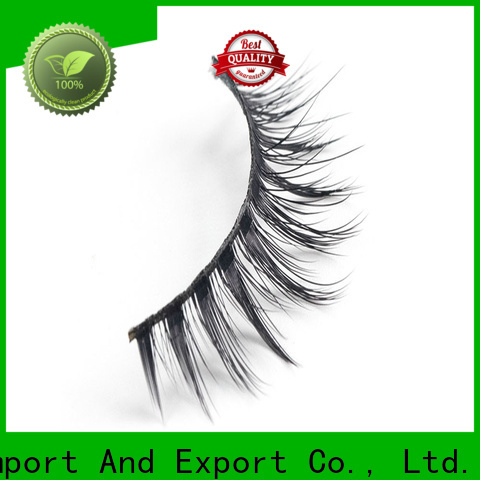 Latest best synthetic eyelashes lashes for business for beginners