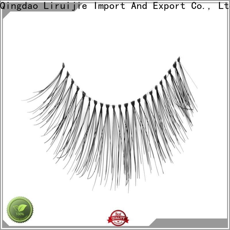 eyelash lengthening & wholesale mink lashes vendors & shiseido mini eyelash curler