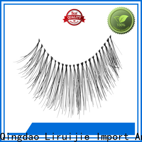 the best eyeliner pencil waterproof & feather lashes wholesale & eyelash extensions locations