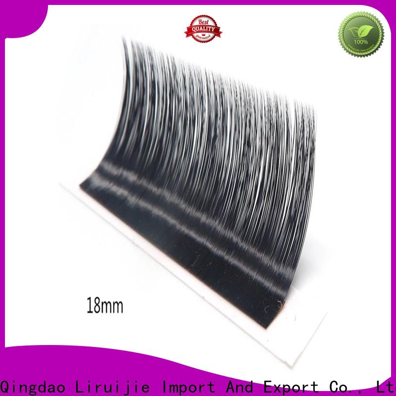 the best eyeliner pencil waterproof & getting lash extensions & human hair individual eyelash extensions