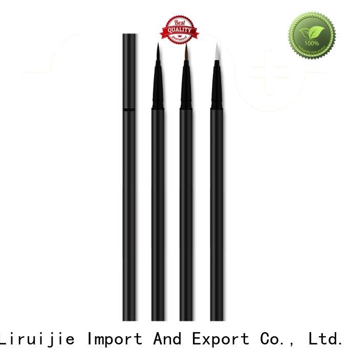 hair extensions wholesale suppliers usa & 3d mink lashes in bulk & the best waterproof liquid eyeliner