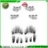 Liruijie Wholesale eyelash extension supplies toronto supply for Asian eyes