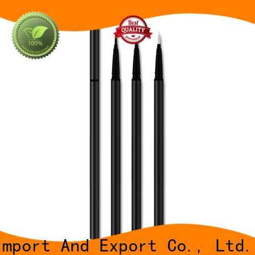 easy eyeliner pen & wholesale lashes usa & fake lashes reviews