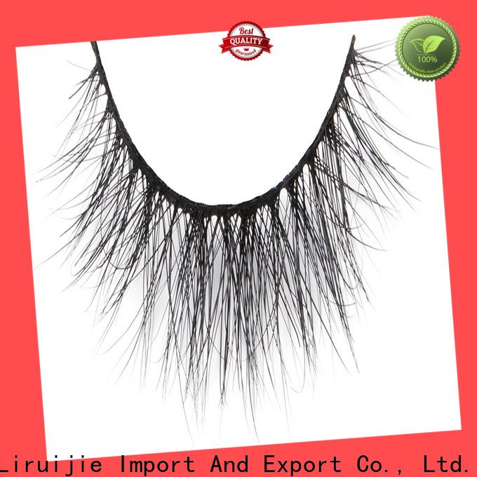makeup for eyelash extensions & synthetic mink lashes wholesale & 3d lashes wholesale