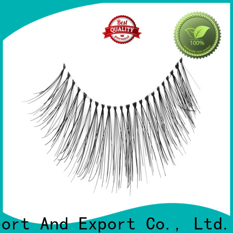 Liruijie New korean eyelash extension supplies manufacturers for Asian eyes