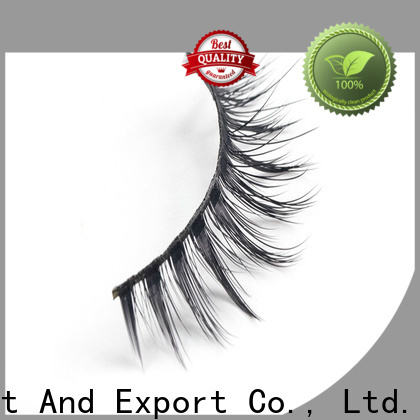 eyelash extension wholesale suppliers & silk lashes suppliers & real hair false lashes