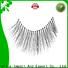 Top creme eyelashes wholesale supply for Asian eyes