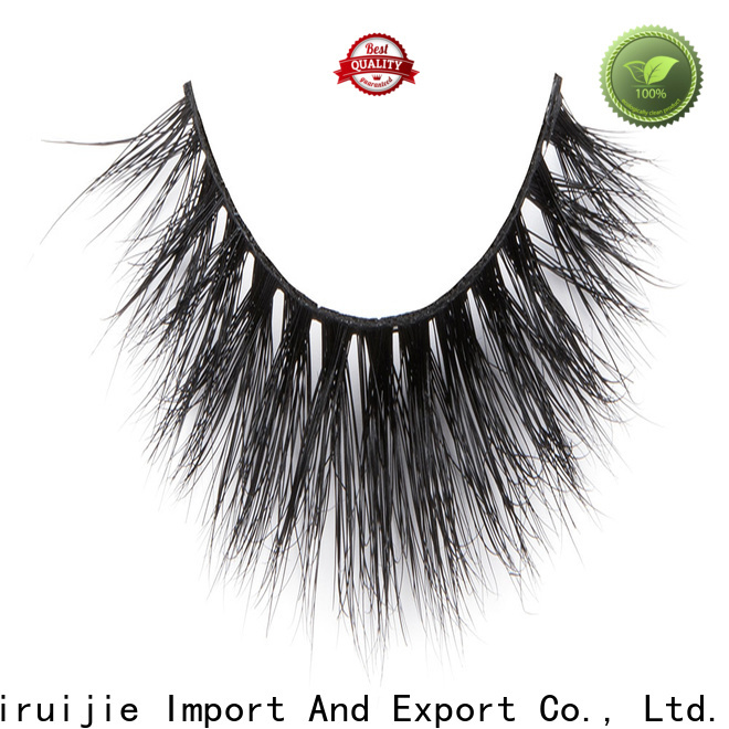 lashes near me & best place to get eyelash extensions near me & mink lashes shop