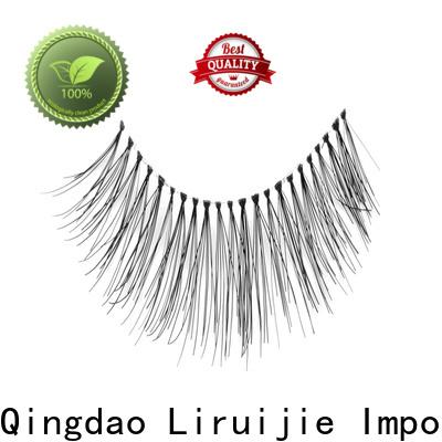 getting your eyelashes done & mink eyelash extensions salons & wholesale fake lashes