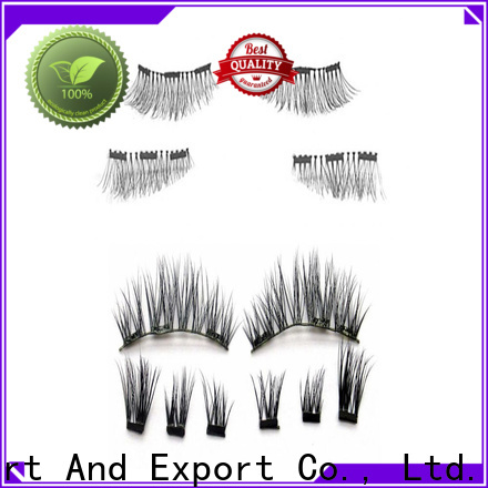 Top russian lashes supplier suppliers for almond eyes