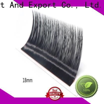 wholesale lash packaging & eyelash supplies & buy liquid eyeliner