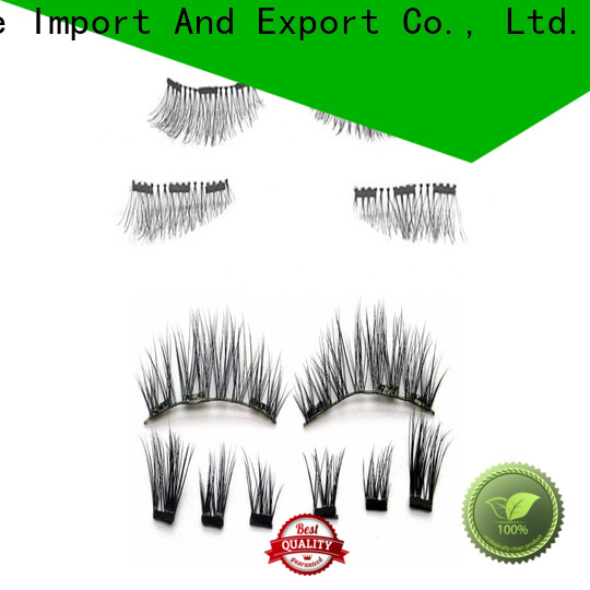 lash packaging wholesale & the best heated eyelash curler & eyelashes after eyelash extensions
